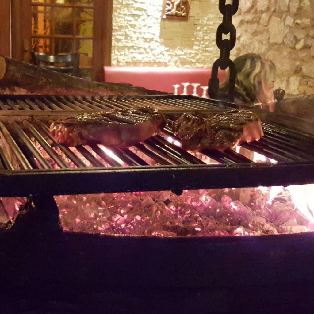 restaurant-la-flambee-du-village-velaux