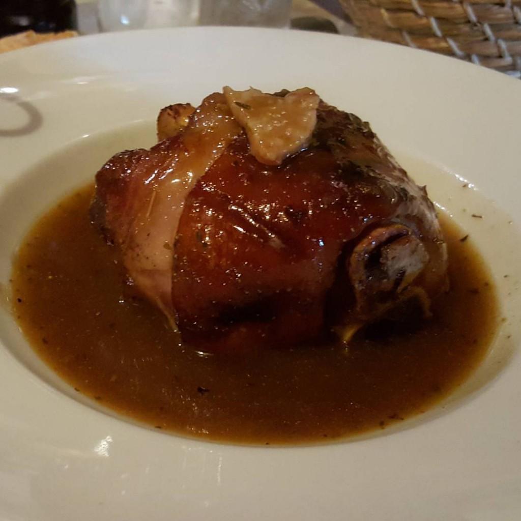 restaurant-la-flambee-du-village-velaux-3