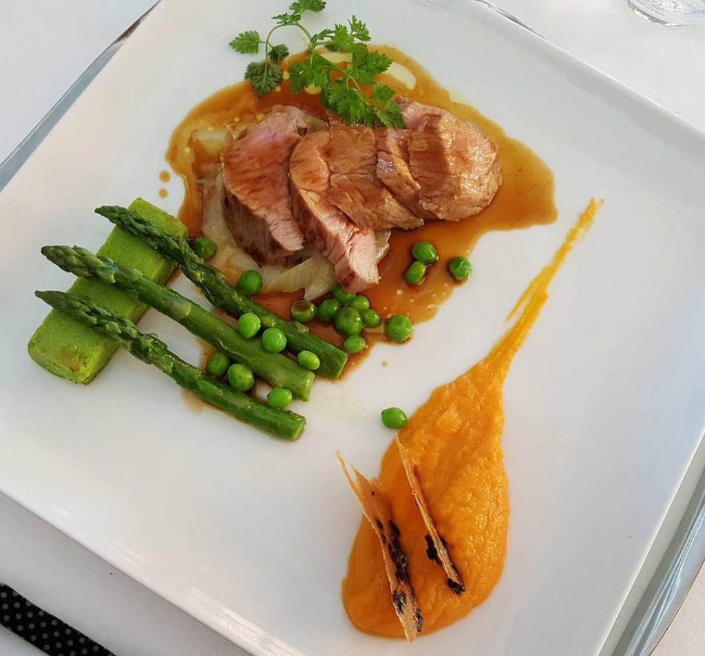 restaurant-lou-marques-arles-3