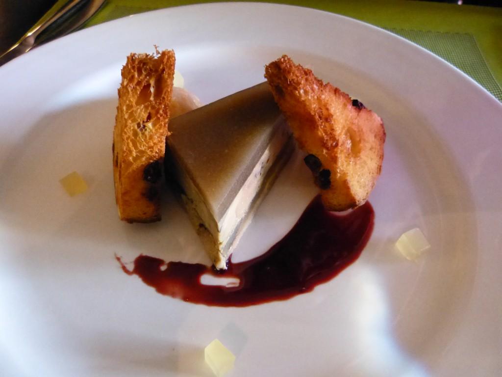 restaurant marseille charles livon