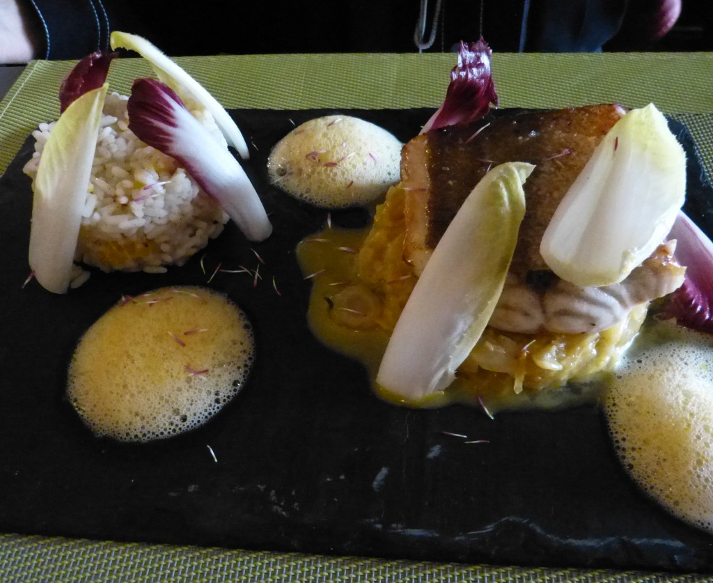 restaurant marseille charles livon 2