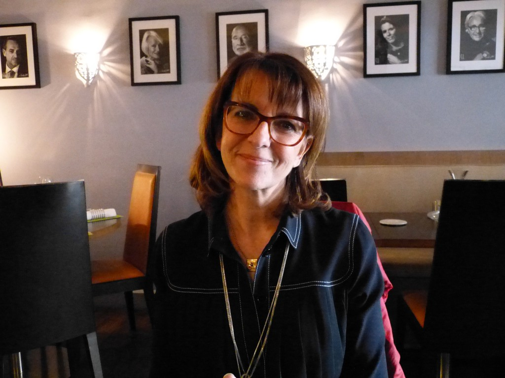 restaurant marseille charles livon 3
