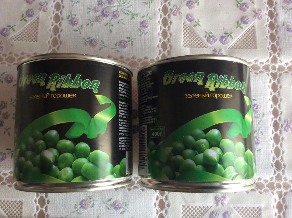 salade olivier 5