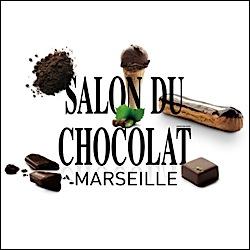 salon chocolat