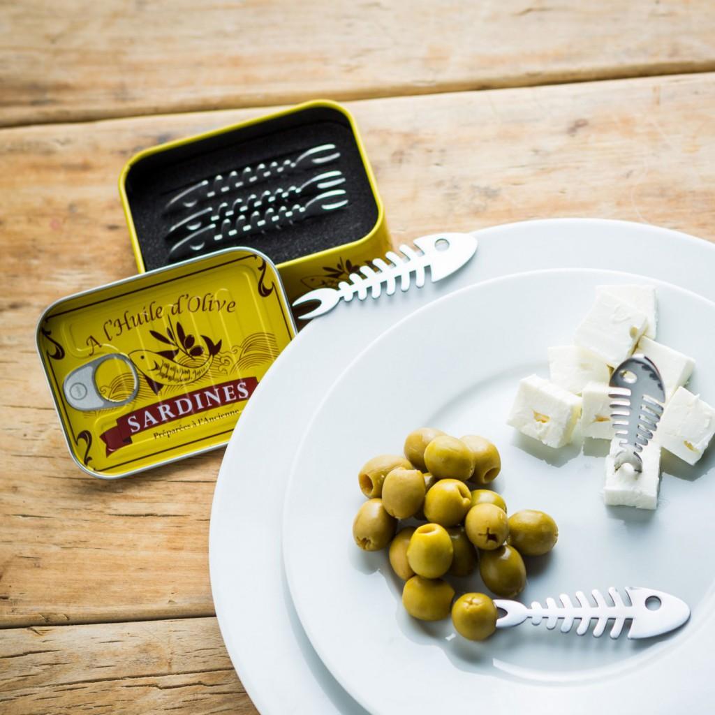 sardine-cadeaux-folies piques