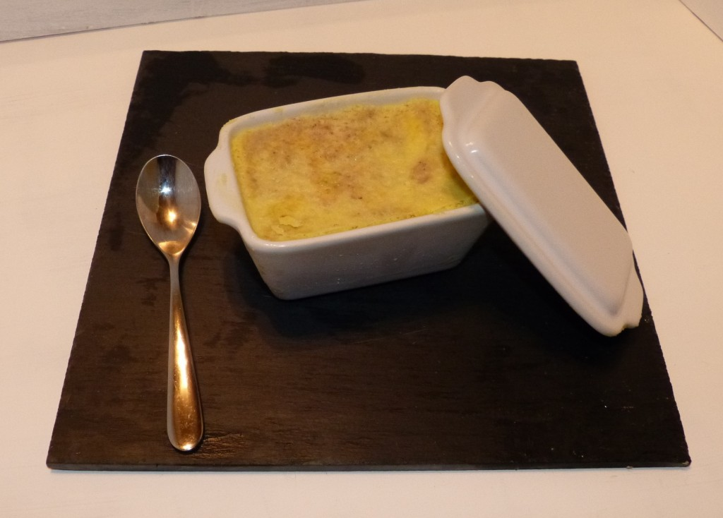 terrine foie gras recette micro ondes